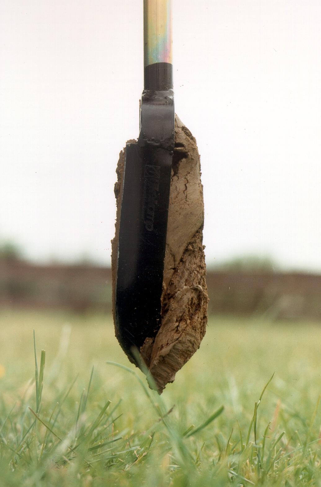 Tari re manuelle pour forage de puits trouvez le for Foreuse manuelle pour puit